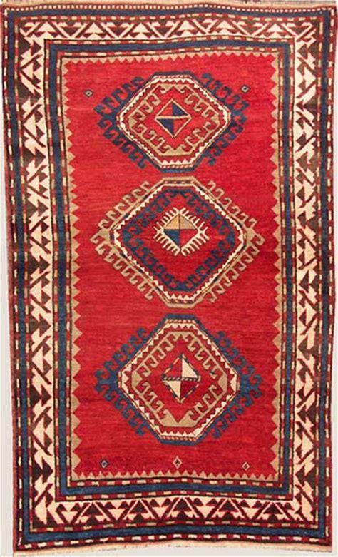 afghanische teppiche antik antike teppiche teppich michel teppiche aus aller welt