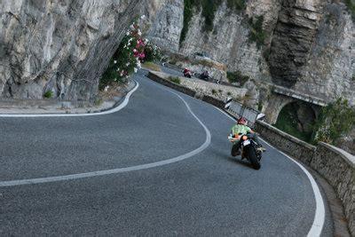 Kennzeichenhalter Motorrad Montieren by Seitliches Kennzeichen Richtig Montieren