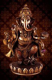 actor ganesh hd images hindu god vinayagar hd wallpaper beautiful pictures of