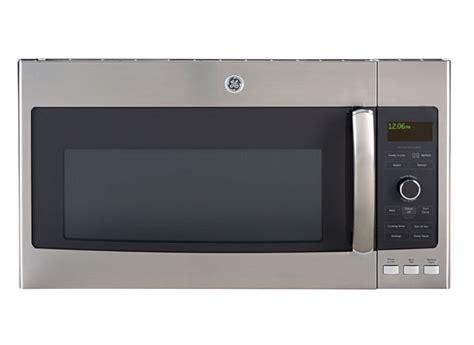 quietest range fan quietest kitchen appliances noise tests consumer