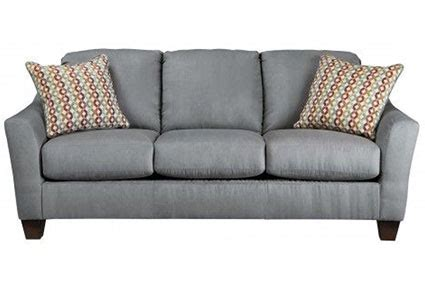 sofa filling top 4 sofa cushion filling options blog furniture nation