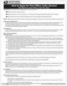 Sample Eeo 1 Report Eeo 1 Report Form Template Newhairstylesformen2014 Com