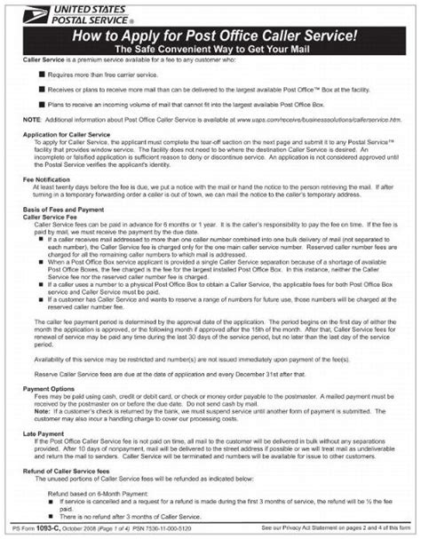 eeo 1 report template eeo 1 report form template newhairstylesformen2014