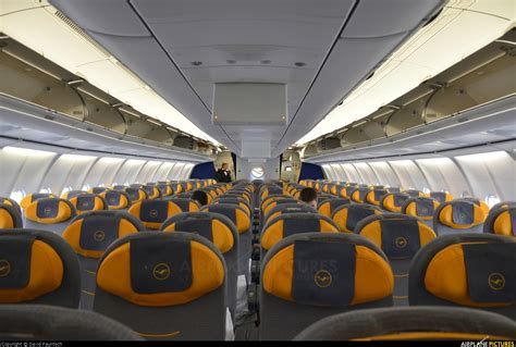 Airbus A340 300 Interior by Airbus A340 300 Inside Related Keywords Airbus A340 300