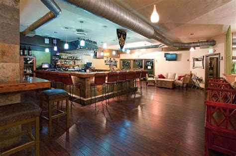 billiken restaurant nozawa skireisen inn and apex suites vail skiurlaub in