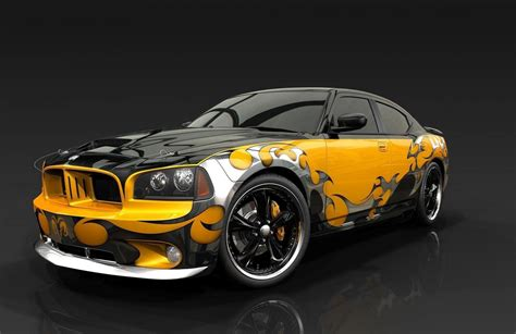Amazing Graphic 9 amazing car graphics hd other cars wallpapers for mobile