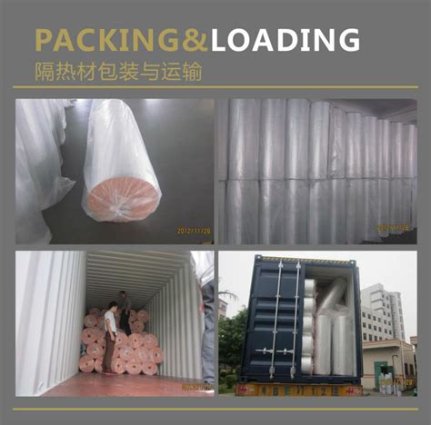 basement blanket insulation for sale thermal insulation blanket thermal insulation ceiling