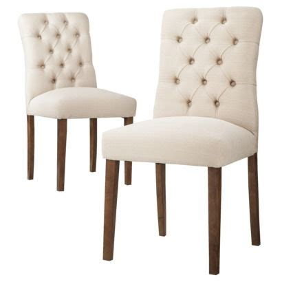 tufted desk chair target tufted dining chairs desk chairs and target on
