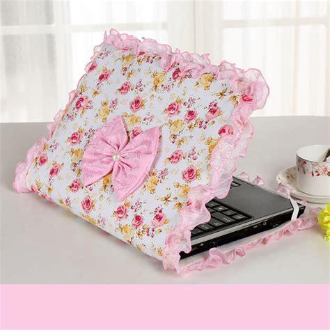 Fabric Planter Bag by Popular Cute Laptop Bags Women Buy Cheap Cute Laptop Bags