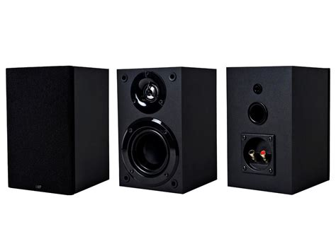 premium 5 1 ch home theater system with subwoofer