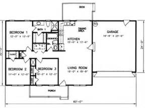 house plans no garage 3 bedroom 1200 sq ft house plans 3 bedroom townhouse for