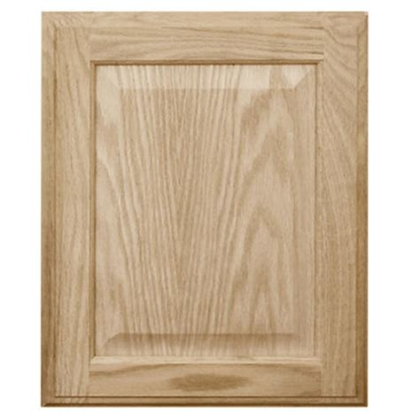 menards kitchen cabinet doors cabinet doors menards cabinet door hardware menards