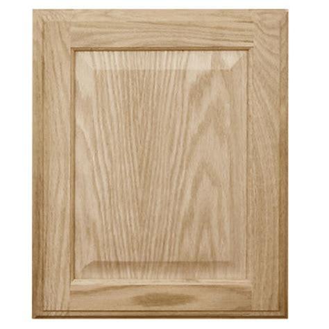 Cabinet Doors Menards Cabinet Door Hardware Menards Kitchen Cabinet Doors Menards