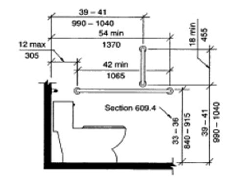 shower grab bar placement diagram adorable 70 toilet grab bar height design ideas of ada