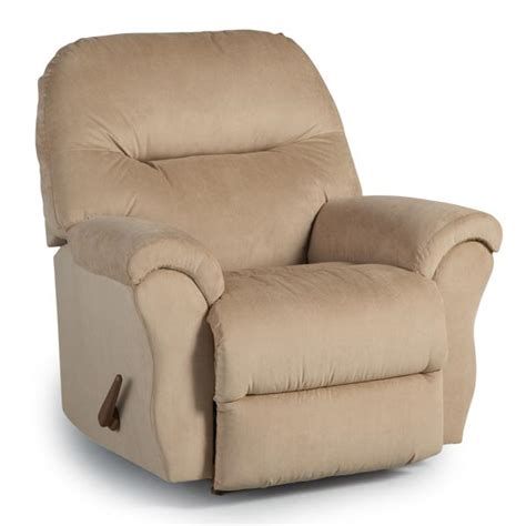 Best Recliners by Recliners Medium Bodie Best Home Furnishings