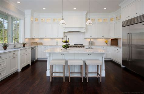 superior home design inc superior home design inc 28 images arlington new build traditional staircase other by 109