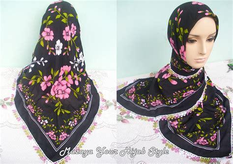 Jilbab Turki jilbab turki style