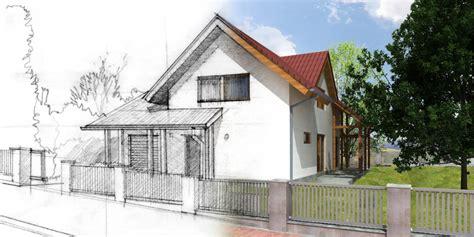 quanto costa costruire una casa quanto costa costruire una casa oggi in italia guida alla
