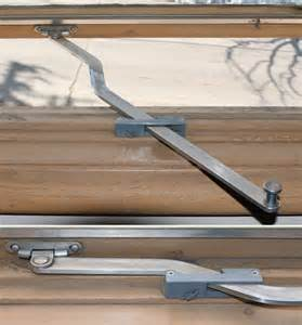 awning window how to replace awning window operator