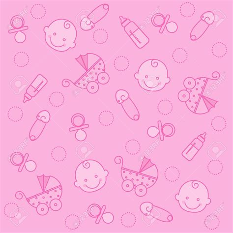 baby pink background seamless sweet baby pink background checkered pattern or grid