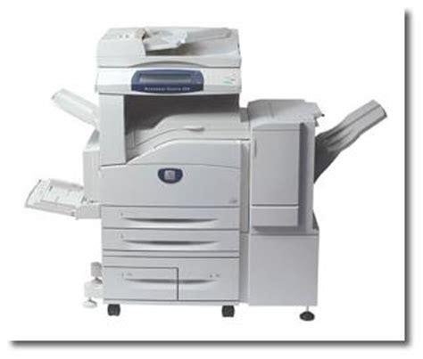 Mesin Fotocopy Xerox A3 pt bahana mitra abadi mesin fotocopy xerox dc 286