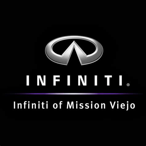 Infiniti Of Mission Viejo Officialinfinitimv