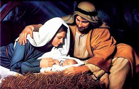 imagenes de jesus jose y maria el enredo hist 243 rico de jos 233 mar 237 a y un ni 241 o dios que no