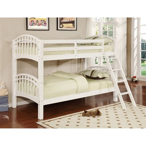 Bunk Bed King Reviews Bunk Bed King Reviews Great Bunk Bed Dimensions Wooden Bunk Beds Forever Redwood