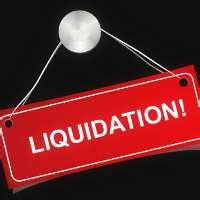 liquidazione coatta amministrativa assicurazione liquidazione coatta amministrativa cosa