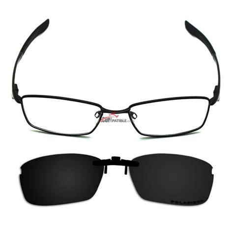 oakley glasses frames with different color leg