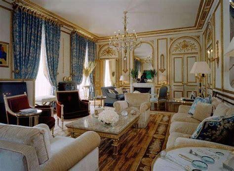 classic home interior design classic french interior classic interior spaces