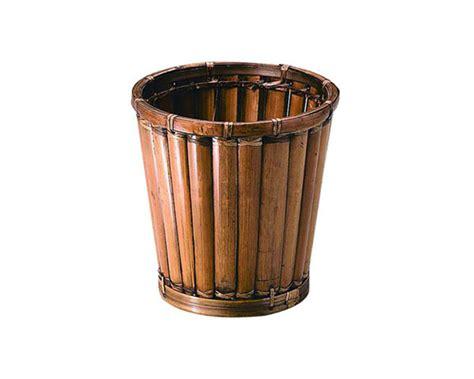 Store Bambou 1738 by Eco Kitchen Rakuten Global Market Rattan Pot Cover
