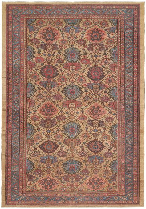 peerless rugs antique rugs collectible antique carpets