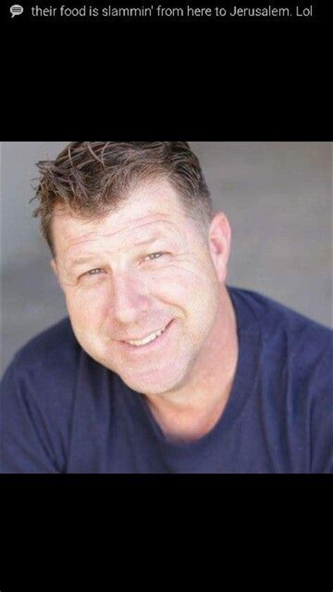 actor james welsh 1000 images about james e welsh actor on pinterest