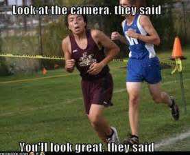 Run Meme - top 10 funny memes about running competitor com