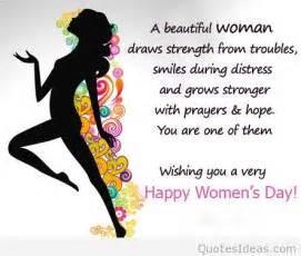 happy international women s day quotes pics 2015 2016