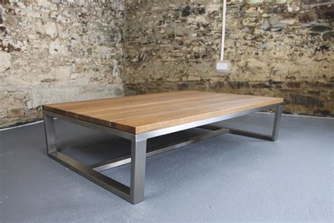 Modern Coffe Table by Modern Coffee Tables Uk Abacus Tables