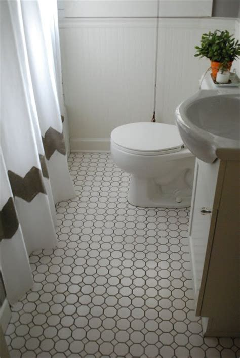 penny floor bathroom 17 best images about bathroom penny tile ideas on