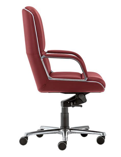 sedie vaghi vaghi kiruna kidfx sedute direzionali