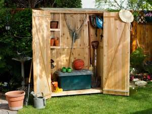 backyard storage outdoor sheds on backyard basket ball fascinating outdoor storage ideas