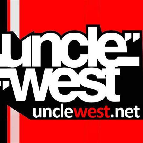 Celana Olahraga Unclewest unclewest posts