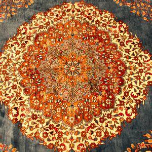 tappeto turco guida minima al tappeto turco cosa sapere prima di