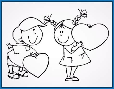 imagenes de amor para dibujar a lapiz faciles paso a paso imagenes para dibujar a lapiz faciles de amor archivos
