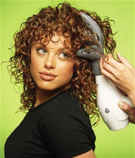Drying Curly Hair Without A Diffuser 1000 images about curly hair styles devacurl on