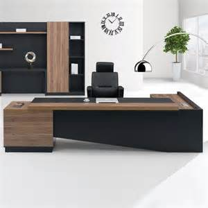 High End Office Chairs Design Ideas 25 Best Ideas About Executive Office Desk On Modern Executive Desk Executive