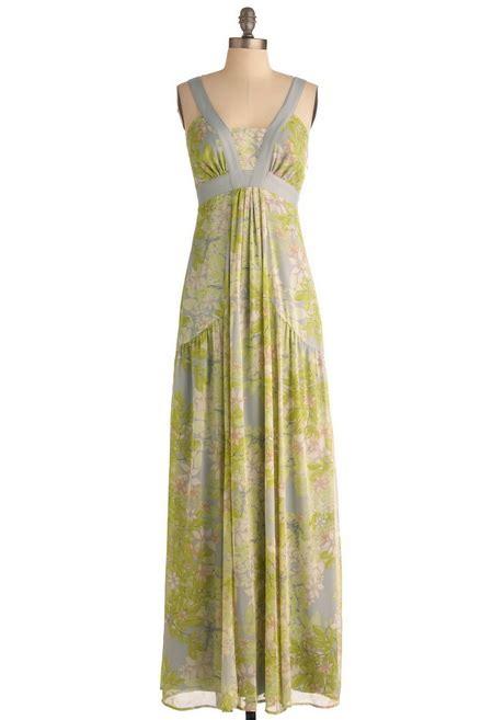 Garden Attire by Summer Garden Dresses