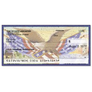 American Background Check American Checks Patriotic Check Current Catalog