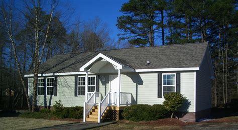 home source design center asheville manufactured homes asheville nc brew home