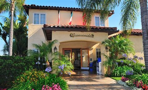 comfort inn old town san diego old town inn in san diego ca 92110 chamberofcommerce com