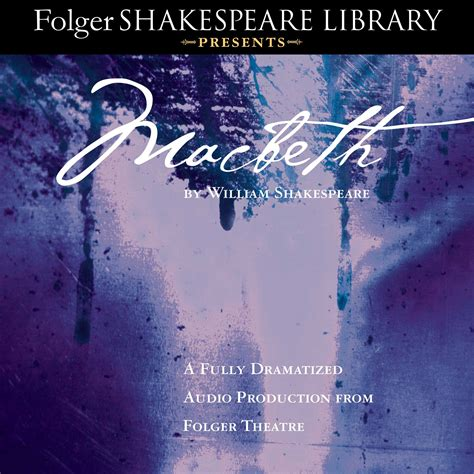 macbeth books macbeth audiobook by william shakespeare cast